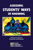 Assessing Students' Ways of Knowing cover